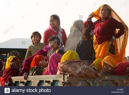 Indian Women And Children Travelling On The Top Of A Truck. Pushkar ... Sdx 2017 Top 5 Tow Rigs A Souvenir Cap From Dubai Rests On Top Of The Dashboard A Truck Pickup Topper Becomes Livable Ptop Habitat Caught Camera Man Hitches Ride Cnc3 The History Camper Shells Campways Truck Accessory World Fileman Standing Stacked With Bags Wool Bed Cover Is One Most Common Items Added To Any Couple Laying Each Other Inside In Parking Lot Loaded Garbage Unloading Dusty Dhapa Stock Convert Your Into 6 Steps Pictures Diy How Build Youtube Beautiful Over Helicopter On Drone Aerial 4 K Air To