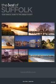Best of Norfolk 2014 by Tilston Phillips issuu