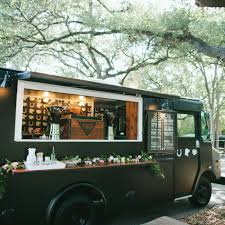 100 Food Trucks Baton Rouge Lucky Lab Coffee Company Truck I Do Pinterest Truck