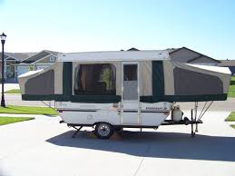 Climbing. Off Road Pop Up Tent Trailer: Tent Trailer Pop Up Camper ... 2004 Starcraft Ctennial 3604 Folding Camper Prescott Valley Az Truck Rvs For Sale 1982 Starmaster 1908 G00049 Vacationland Used 1988 Fleetstar 950 At Bullyan Rv Center Vintage Starcraft Pop Ups Coleman Pop Up Awning Bag Parts Roll For Diy Popup 2106 Coldwater Mi Haylett Auto Campers In California Rvmh Hall Of Fame Museum Library Conference Sales Class A B C Motorhomes Travel Trailers