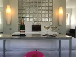 100 Kube Hotel KUBE HOTEL 141 186 Updated 2019 Prices Reviews