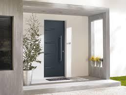 10 best portes d entrée acier zilten images on