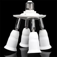 smart home 220v ceiling l light led bulb remote switch