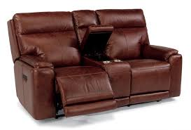 Aerobed Queen Rollaway With Headboard by Sofas And Loveseats Reclining Sofas And Sleepers Flexsteel