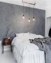 smart home lifestyle im wandel der zeit schlafzimmer