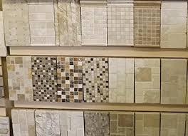 floor tile ceramic tile serving albany clifton park ny