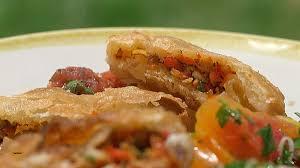 recette cuisine sur tf1 cuisine tf1 recettes cuisine laurent mariotte beautiful recette de