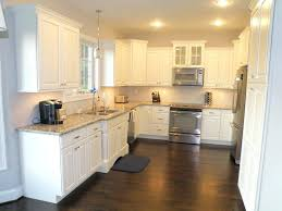 Ebay Cabinets For Kitchen by Showroom Kitchen Cabinets For Sale U2013 Sabremedia Co