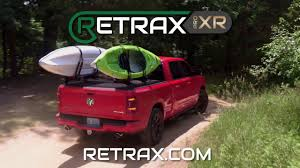 RetraxPRO XR Matte Aluminum Retractable Truck Bed Cover With ... Peragon Retractable Alinum Truck Bed Cover Review Youtube An On A Ford F150 Diamondback 2 Flickr Nutzo Tech Series Expedition Rack Pinterest Alty Camper Tops Lafayette La Retrax Sales Installation In Interesting Photos Tagged Addedcleats Picssr Amazoncom Stampede Spr065 Roll Up Tonneau For 022018 The Worlds Most Recently Posted Of Alinum And 50245 Powertraxpro Power Key Chevygmc Lvadosierr