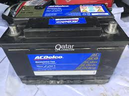 New Battery AC Delco | Qatar Living Deep Cycle 12v 230ah Battery Solar Advice Tesla Semi Trucks Battery Pack And Overall Weight Explored Fileinrstate Batteries Navistar Mickey Pic4jpg Wikimedia Commons Forklift Lift Truck Battery Charger Auto 36 18 V Volt 965 Ah La Maintenance Free Truck Mf 6tn 100ah Buy Car Cartruckauto San Diego Rv Marine Golf Cart Whosale 24v Product On Man Genuine 225 Ah Bus Australia China N120 Mf V120ah 70800mah Jumper Power Ba End 4232019 815 Am Everstart Maxx Lead Acid Automotive Group H6 Walmartcom Gmc Cabover Delivery Truck With Bodies Side