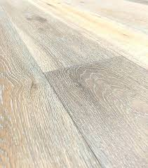 Wide Plank Wood Flooring White Oak Hardwood Near Me Rustic Reclaimed