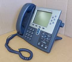 Cisco CP-7961G Unified IP VoIP Phone Grey Corded Handset Stand 1 Basic Voip Lab With Two Ephone For Upcoming Experiments Cisco 7961g Cp7961g Ip Business Desktop Display Telephone Cp7937g Unified Conference Station Phone Ebay Phone 7841 4 Line Gigabit Multiplatform Voip Home Lab Part 151 Open Vswitch Cfiguration Phones Voys Implementing Support In An Enterprise Network Cp7940g Ip 7940 Series Office Voip Factory Reset W Hosted 7961 Cp7961gge Cp Plantronics Cs55 Spa525g2 5line Spa509g 12line Hd Voice Pa100na Power Supply