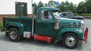Mack B Custom Pick Up | Vintage Trucks | Pinterest | Vintage Trucks ... Rare And Obscure 1937 Mack Jr Pickup Truck On Ebay Car Pickup Trucks Motor Vehicle Free Commercial Clipart The Worlds Best Photos Of Mack Flickr Hive Mind Lensing Shuttering Truck Rv Cversion Rd688s Tipper Trucks Price 21361 Year Manufacture Worse For Wear After Crash In Craig Thursday Evening Manufactured 61938 Dream Machines 2018 Anthem Price Highway Youtube Cab 1962 Chevrolet Lifted Sale Now Heres A That Would Impress Your Friends Fileramlrusdtransportationmuseummack6ajpg Wikimedia Pick Up Motsports Show 2017 Oaks