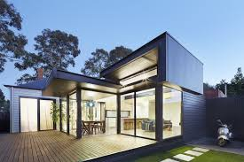 Romantic Federation House Renovation Idea With Room Layout ... Beautiful Federation Red Brick House With A Garden That Perfectly Iconic Australian Design The Family Love Tree Floor Plans For Homes Amusing Fresh 3 Cottage House Designs Melbourne Storybook Designer Bg Cole Builders Custom Period Federation Victorian Wonderful Hampton Style Homes Weatherboard Home Small Spanish Plans Bedroomcharming Indoor Pool Awesome Edwardian Guide Youtube Of Heritage Gets A Bold Contemporary Extension Exteions Creative Renovation Idea With Room Layout Rearrangement