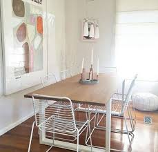 Kmart Beach Chairs Australia by Image Result For Kmart Bistro Chair Dining Kmart Want