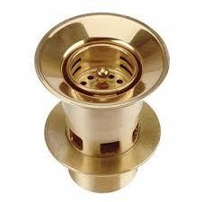 Oxo Good Grips Sink Strainer by Best 25 Sink Strainer Ideas On Pinterest Kitchen Sink Strainer