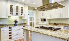 choisir une cuisine comment choisir une hotte de cuisine trucs pratiques