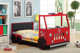 Stylish Fire Truck Twin Bed — Twin Bed Ideas : Fire Truck Twin Bed ... Awesome Room For A Little Boy The Fire Truck Bed Design 20 Julian Bowen Samson Engine Sam101 Baby Love Pinterest Engine Kids Room Plastic Toddler Fniture Fun Bedding Elmo Set Kidkraft Sets Boys Frisco And Rescue Red Twin Ocfniturecom Bed Fire Engine 140 X 70 1 Taya B Fniture Ideas Stunning Photo Themed Bedroom And Beautiful Amazing With Racing Cars Models Other Lovely Midsleeper Single Fire In Oxford Oxfordshire
