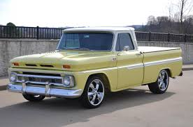 1965 Chevrolet Short Bed Street Rod Pickup 1965 Chevrolet Ck 10 Short Bed For Sale Used Cars On Buyllsearch Who Said That A Chevy Truck Is Boring Pickup Chev Hotrod Hot Rod Trucks For Unique Panel Hot Rod Network C10 Short Wide Ac Ps Nice Stereo Sale In Texas 1966 Suburban Carry All 1964 64 65 66 Customer Gallery 1960 To C10 Boosted Bertha Stance Works Patina And Bags