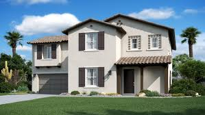 Inspiring Hacienda House Plans Photo by Trellis New Homes In Az 85022 Calatlantic Homes