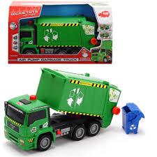 Dickie Toys 12