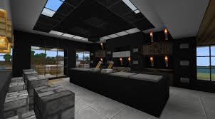 Minecraft Living Room Designs by Dining Room Minecraft Furniture Design Home Design Ideas