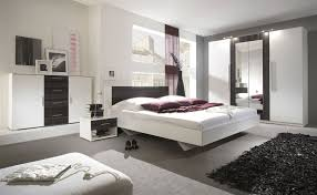 schlafzimmer set 5 tlg ontario inkl doppelbett 180cm und