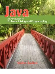 Mathceil Java Meaning by 0132162709 Java Method Computer Programming Java