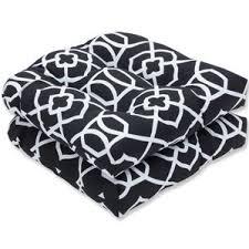 Light Gray Rocking Chair Cushions by Rocking Chair Patio Furniture Cushions You U0027ll Love Wayfair