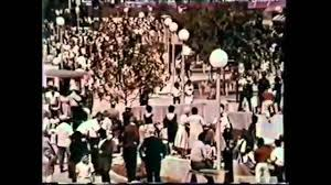Fresno, California....A 1968 Documentary And How Fulton Mall Came To ... Truck Parts Bakersfield Ca 99 North Fresno California Youtube Photos Of The 100acre Vintage Junkyard At Turners Auto Wrecking More Classic Cars And Trucks Auto Wrecking Mitsubishi Dealer In Used Paul Blanco Yes Porsche Boxsters Are Starting To Appear Junkyards 1950 Gmc Rescued From New Roadkill Video Motor Trend