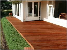Patio Deck Tiles Best Garden Patios Decks Ideas – Three
