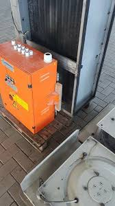 belüftungssystem luftkanal abluft absaugung lufttechnik