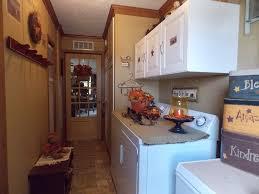 Double Wide Mobile Home Interior Design Designs Ideas Module 4