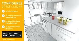 creer sa cuisine 3d creer sa cuisine conforama de 3d choosewell co