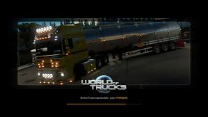 ETS2 Update 1.20 Open Beta - Modhub.us Steam Community Guide How To Do The Polar Express Event Established Company Profile V11 Ats Mods American Truck On Everything Trucks The Brave New World Of Platooning World Trucks Multiplayer Fixed Truckersmp Forum Screenshot Euro Truck Simulator 2 By Aydren Deviantart Start Your Engines Of Rewards Cyprium News Scania Streamline Wiki Fandom Powered Wikia Ets2 I New Event Grand Gift Delivery 2017 Interiors Download For Review Pc Games N