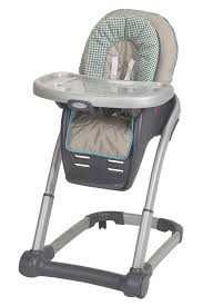 Amazon.com : Graco Blossom Highchair, Clairmont : Childrens ... Trusted Reviews On Everything Your Need For Family Carseatblog The Most Source Car Seat Graco Recalling Nearly 38m Child Car Seats Cbs News Best Compact High Chairs Parenting Chair 3630 Users Manual Download Free 3in1 Booster Just 31 Shipped Rare Baby Doll 3 In 1 Battery Operated Swing Dollhighchair Hashtag Twitter Review Blossom 4in1 Seating System Secret Reason We Love Blw A Board Blog Hc Contempo Neon Sand_3a98nsde Feeding