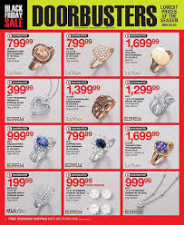 Belk Black Friday Ads Deals Sales 2018 – CouponShy At Home Coupon Code Raging Water Everything You Need To Know About Online Coupon Codes Samples Paint Nite Nyc Coupons Winnipeg Belk Black Friday Ads Sunday Afternoons Lquipeur Jg Industrial Supply Take Up 25 Off Your Order Clark Deals Macys Codes 2018 Chase 125 Dollars Heb In The Mail Yogo Crazy Avery Promo Applebees Online Catalogs Sales Ad Belk 20 Ag Jeans Store Department Ad Amazon Free Shipping