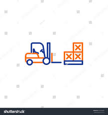 Fork Lift Truck Loader Pallet Stacked Stock Vector 627664586 ... Promotions Calumet Lift Truck Service Forklift Rental Fork Phoenix Trucks Ltd Forklift Truck Hire Sales And Vehicle Graphics Roeda Signs Valley Services Ltd Wisconsin Forklifts Yale Rent Material Ceacci Commercial Industrial Equipment Repair Bd Lifttruck Toyota Of South Texas Laredo Morning Times Forklift Service Lift Trucks Hook Karatsialis Press Container Provision Chicago Dealers Rentals