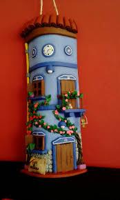 Atlantic Mold Ceramic Christmas Tree History by 666 Best Cerámica Images On Pinterest Cake Ceramic Christmas