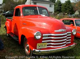 Early 50s Chevy Step Side Pickup Truck | Fire Engine Red---C… | Flickr Natural 97 Chevy Silverado Door Handle Replacement 1988 50s Chevy Pickup Girls 1950 Chevrolet 3100 Harley Davidson Themed Chevy 4400 Monster Truck Getting A Wash Youtube Truck 80mm 2006 Hot Wheels Newsletter Nb302 Truck Cab Jimmy Flintstone Studios 2017 News And Information Photos Auto Show Daytona Spring Car Show Swap Meet 50s Inspirational 153 Best Trucks Images On Pinterest Image 5423efjpg Wiki Fandom Advance Design Wikipedia Matt Riley Stairs 1949 Cumminspowered Pickup