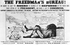 bureau free family records from era of slavery to be
