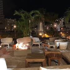 Tommys Patio Cafe Lunch Menu by Tommy Bahama Restaurant U0026 Bar Waikiki Hi Waikiki Hi Opentable