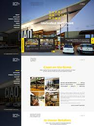 100 Modern Design Blog 20 Stunning Web Design Ideas That Will Get Everyone Clicking