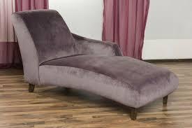 recamiere armlehne links luxus chaiselongue loungesofa relaxliege modern design