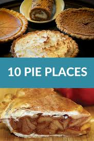 Pumpkin Patches Around Dayton Oh by 34 Best Dayton Eats Images On Pinterest Ohio What To Do And Eat