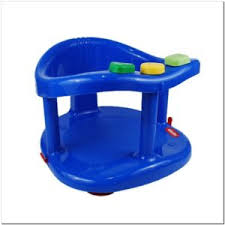 Baby Bath Chair Walmart by Babies R Us Rocking Chairs Australia Download Page U2013 Best Sofas