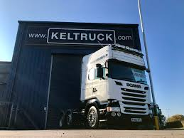 Keltruck Scania – Europe's Largest Independently Owned Scania ... Used Scania Trucks Parts Keltruck Wagga Motors Home Harris Dodge Vehicles For Sale In Victoria Bc V8v3m5 Parksville Sale Bay Springs Selkirk Chevy Dealer Near Me Houston Tx Autonation Chevrolet Gulf Freeway 2017 Cruiser 220 Power Boats Outboard Cable Wi Vanguard Truck Centers Commercial Sales Service