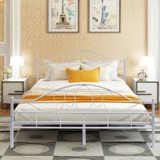 Footboard Headboard For Delectable Only Twin Frame Rails King And
