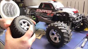Traxxas Stampede 4x4 Conversion To Slash - YouTube Traxxas Slash 4x4 Rtr Race Truck Blue Keegan Kincaid W Oba Tsm 6808621 Another Ebay Stampede 4x4 Vxl Rc Adventures 30ft Gap With A Slash Ultimate Edition 670864 110 Stampede Vxl Brushless Tqi 4wd Ready Buy Now Pay Later Fancing Available Gerhard Heinrich Flickr Lcg Platinum 4wd Short Course Fox Monster Mark Jenkins