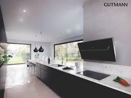 dunstabzugshaube oder unsinn küchen sisting